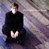 Love Songs, Elton John
