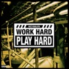 Work Hard, Play Hard - Single, Wiz Khalifa