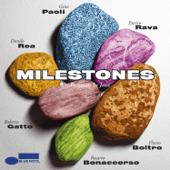Milestones - Un incontro in Jazz