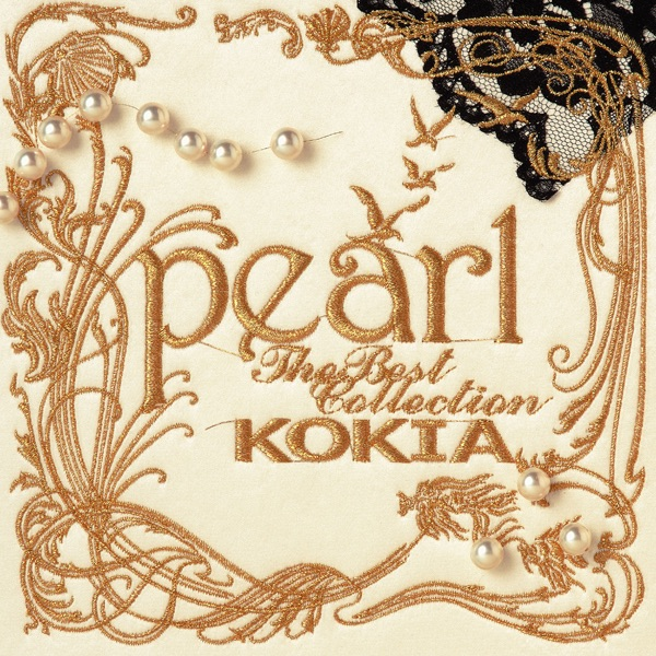 The Best Collection by KOKIA on iTunes