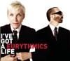 I've Got a Life - EP, Eurythmics
