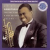 The Hot Fives and Hot Sevens, Volume III, Louis Armstrong