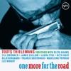 Ill Wind  - Toots Thielemans