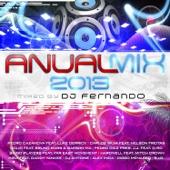 Anual Mix 2013