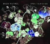 Open Your Eyes - Single