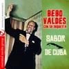 Mucho Sabor (Remastered), Bebo Valdés