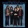 The Best of Fleetwood Mac, Fleetwood Mac