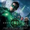 Green Lantern (Original Motion Picture Soundtrack), James Newton Howard