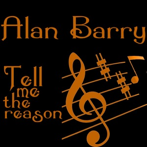 ALAN BARRY