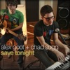 Save Tonight - Single