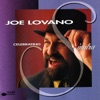 I've Got The World On A String - Joe Lovano