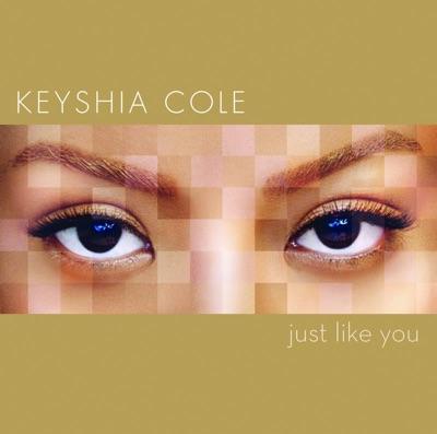 COLE, Keyshia - Heaven Sent