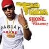 Shone (feat. Pleasure P) - Single, Flo Rida