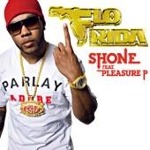 Shone (feat. Pleasure P) - Single