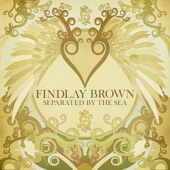 Come Home - Findlay Brown
