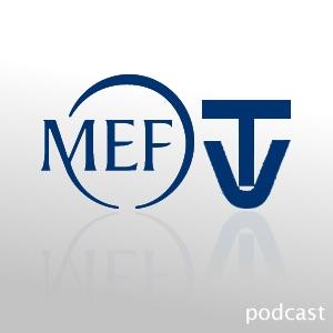 Podcast MEF - Ministero dell'Economia e delle Finanze