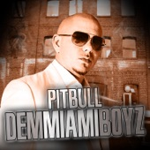 Dem Miami Boyz - EP