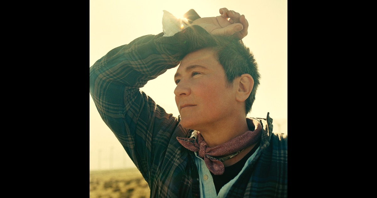 k d lang on apple music. Black Bedroom Furniture Sets. Home Design Ideas
