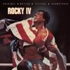 Rocky IV - Official Soundtrack