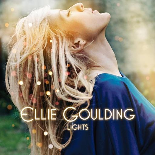 Starry Eyed - Ellie Goulding