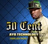 Ayo Technology (feat. Justin Timberlake) - Single