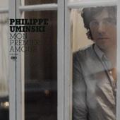 Autant qu'il m'en souvienne - Philippe Uminski