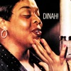 There'll Be Some Changes Made - Dinah Washington