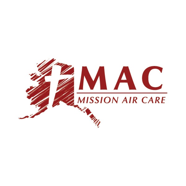 Mission Air Care Podcast