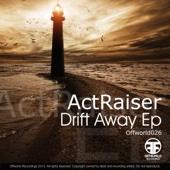 Drift Away cover art