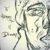 The Harmony of Dreams ジャケット写真