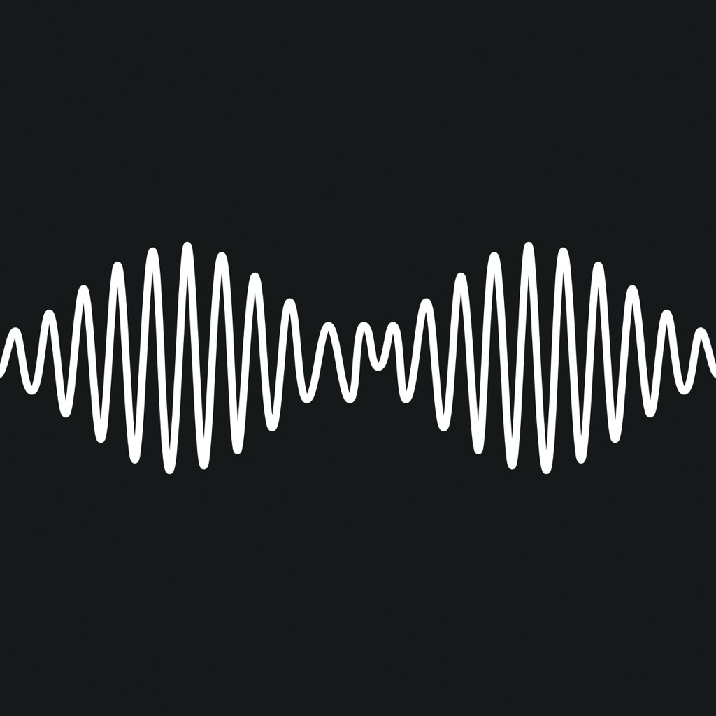 Arctic Monkeys - Do I Wanna Know?,Do I Wanna Know?,music,Arctic Monkeys,beautifulmusic,magic,arcticmonkeys