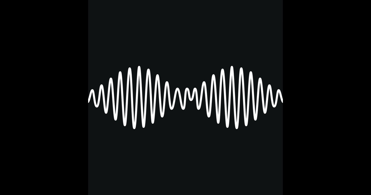 Arctic monkey music download