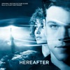 pochette album Hereafter (Original Motion Picture Score)