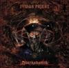 Nostradamus (Deluxe Edition), Judas Priest