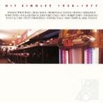 Hit Singles, 1958-1977