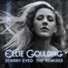 Starry Eyed (Remixes) - EP
