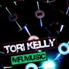 Mr. Music - Single, Tori Kelly