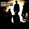 Heal Me (L.A.O.S. Remix) - Single, Sunrise Avenue