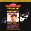 Gay Purr-ee (Original Motion Picture Soundtrack) [feat. Robert Goulet], Judy Garland