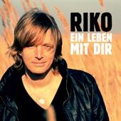 Ein Leben mit Dir (Radio Mix)