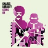 Going On - Single, Gnarls Barkley