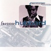 Dedicated To You  - Freddie Hubbard