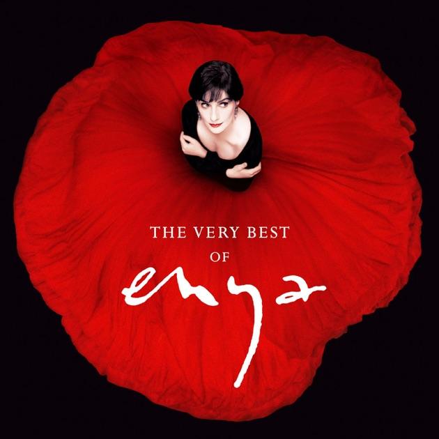 Enya - i want tomorrow