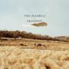 Buy Prisoner by The Jezabels on iTunes (另類音樂)
