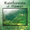 Rainforests of Hawaii