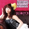 MIDNIGHT HIGHWAY - Single