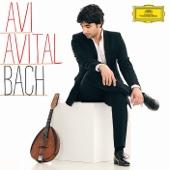 Avi Avital Plays Bach