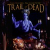 Buy Madonna by ...And You Will Know Us By the Trail of Dead on iTunes (Rock)