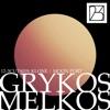 Grykos Melkos