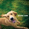 Shark Tape - EP